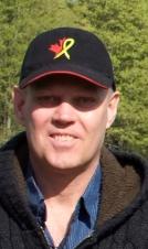 Richard R Morrison